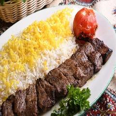 رستوران قاشق نقره ای